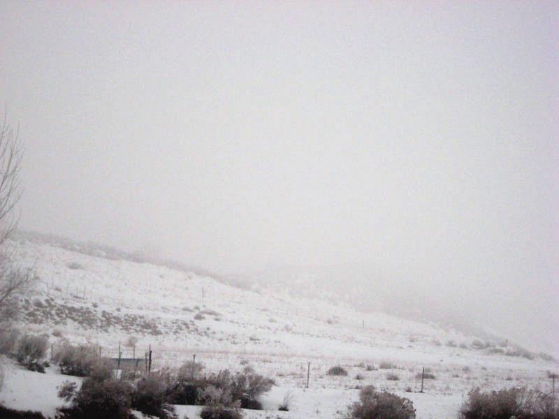 snow_fog2